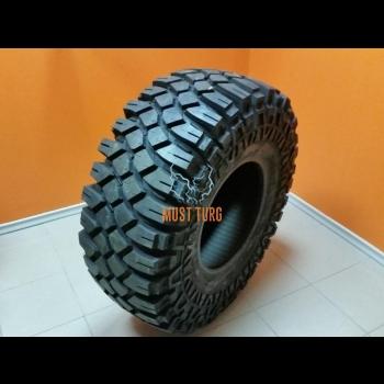 37/14.5 R15 MAXXIS CREEPY CRAWLER M8090