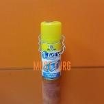 Hygiene 1 aerosool 125ml Bardahl 4334