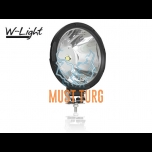 Kaugtuli LED 10-30V, 50W, Ref. 37,5, 4000lm W-light Escape 225