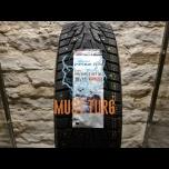 195/65 R15 95T XL Hankook Winter I´Pike RS naast W419