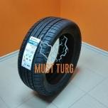 245/45R18 100W XL Jinyu GalloPro YU63