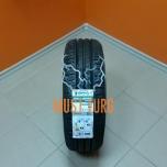 185/65R14 86H Jinyu GalloPro YH16