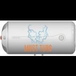 Boiler Atlantic 100L OPRO (VMO+ 100) 1500W 230V Horisontaalne