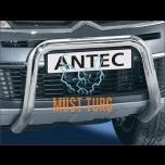 Esiraud e-sertifikaadiga ANTEC Citroen C-Crosser 07-12 60mm