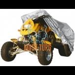 ATV kate suurus M 208X122X80CM