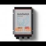 Automaatlüliti Defa D703697