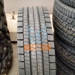 315/70R22.5 Jinyu JD565 PR18 154/150L