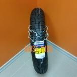 120/70R17 58W Michelin Pilot Road 4 GT esimene
