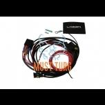 Juhtmesari Lazer tuledele T2R/ST4/RRR750/RRR1000