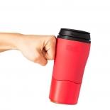 Glasses, mugs, thermo mugs