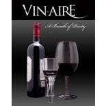 Veini õhutaja (aeraator)