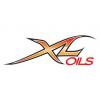 XL oils