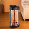 Heat radiators