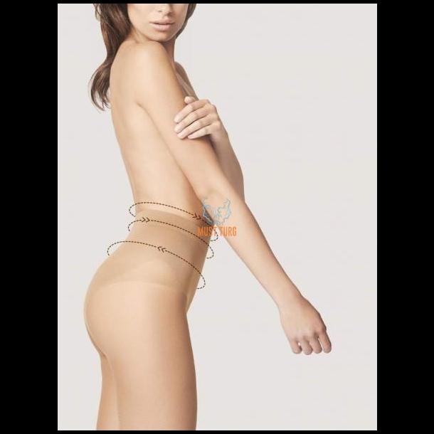 67a0b981aae Sukkpüksid Fiore Bikini Fit 20den @ Must Turg