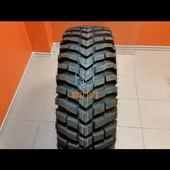 31-11,5 R15 Maxxis MUDZILLA M8080 110L