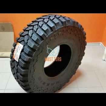 35-12,5 R15 Maxxis Trepador M8060 113Q