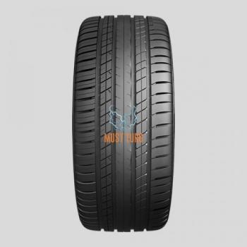 255/55R20 110Y XL GrossPro YS82