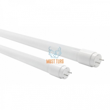 Led-lamp T8 9W 800lm G13 60cm