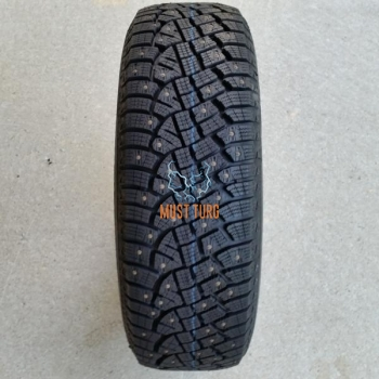205/60 R16 96T XL Continental IceContact 2