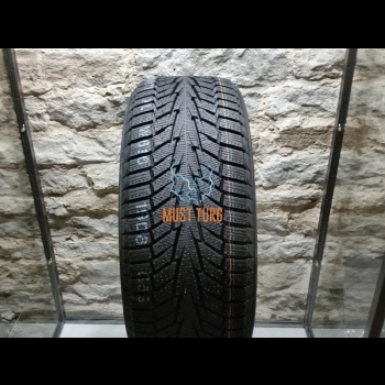 195/65 R15 97T XL Hankook Winter I´cept IZ2 W616 lamell