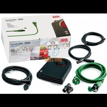 Defa ComfortKit II 1900 230V D470067
