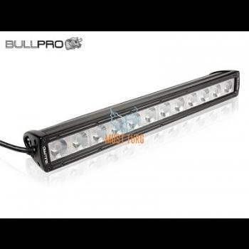 Work light panel Led 9-36V DC 120W 10800lm IP68 Bullpro