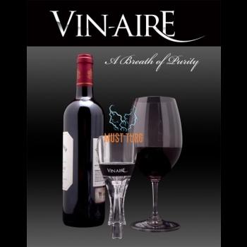 Veiniõhutaja (aeraator) VIN-AIRE