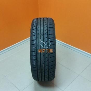215/50ZR17 95W XL Jinyu GalloPro YU63