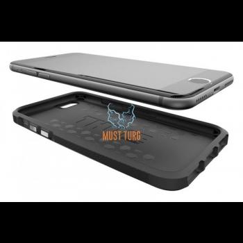 Thule Atmos X3 iPhone 7 ümbris must
