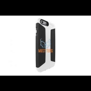 Thule Atmos X3 iPhone 7 ümbris must/valge