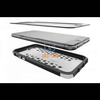 Thule Atmos X4 iPhone 7 ümbris must/valge