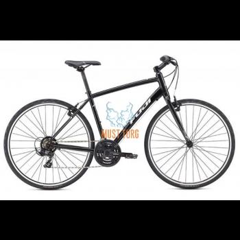 "Jalgratas Fuji Absolute 2.3 17"""