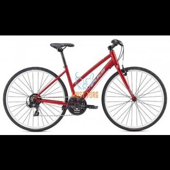 "Jalgratas Fuji Absolute ST 2.3 17"""