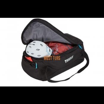 Sports bag Thule Go Pack 8002