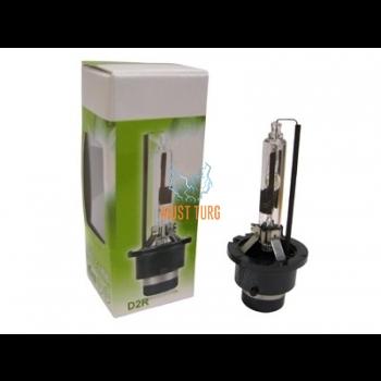 Xenon bulb D2R 35W 85V 4300K