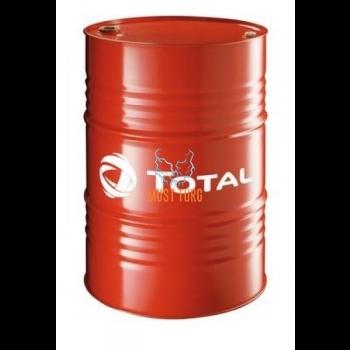 Engine oil 5W-40 TOTAL QUARTZ 9000 PSA 208L