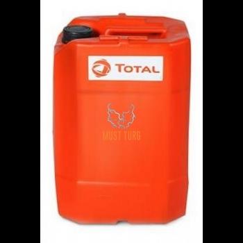 Hüdraulikaõli TOTAL AZOLLA HLP ZS22 20L