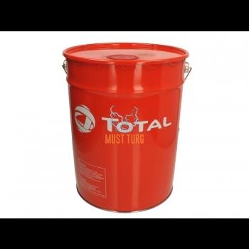 Automaatkasti õli TOTAL FLUID G3 20L