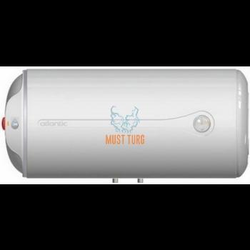 Boiler Atlantic 100L OPRO (HMO+ 100) 1500W 230V Horisontaalne