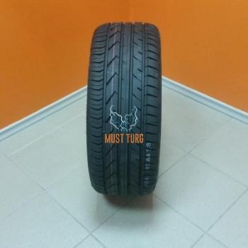 245/35R19 NORDEXX NS9000 93W XL