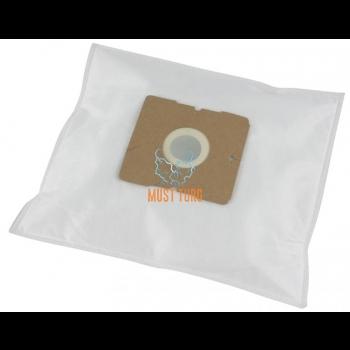 Tolmuimejakotid sobivus üle 51 kaubamärgi 10tk + 1micro filter Nedis