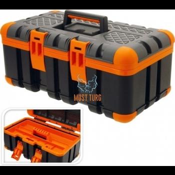 Toolbox 50x30x24cm