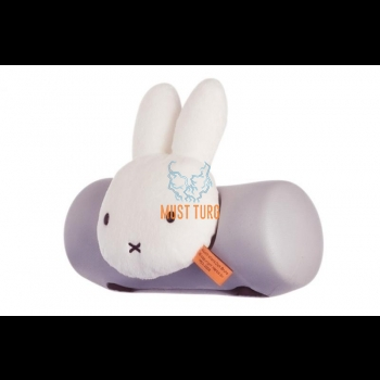 Lasteistme Yepp Mini lenksu Padding Miffy Thule