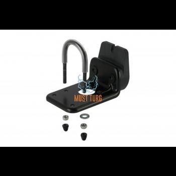Eesmine adapter Yepp Mini Thule