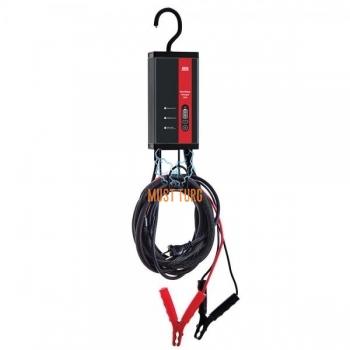 Akulaadija DEFA WorkShopCharger 25A 3m 706900