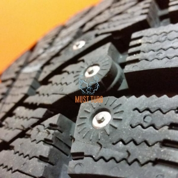 225/45R17 94T XL Formula Ice (PIRELLI) studded tire
