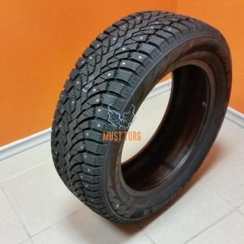 215/65R16 98T Formula Ice (PIRELLI) tehase naelaga