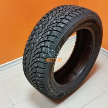 175/65R14 82T Formula Ice (PIRELLI) tehase naelaga