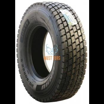 295/80R22.5 152/149L RoadX RT785 PR18 M+S veosild