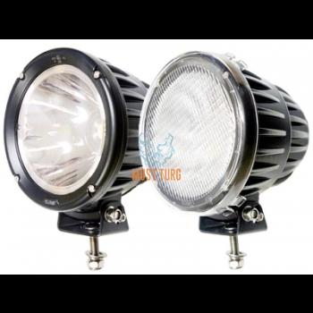 Spotlight / Worklight Led 50W 9-36V REF 17,5 4578lm SAE